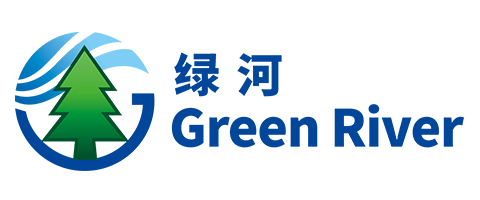 Green River Holding Co., Ltd.
